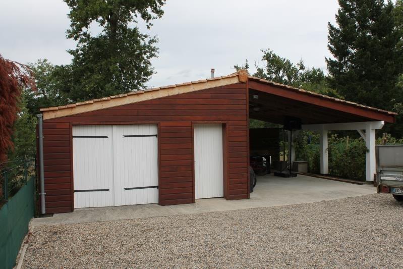 Sale house / villa Langon 265000€ - Picture 9