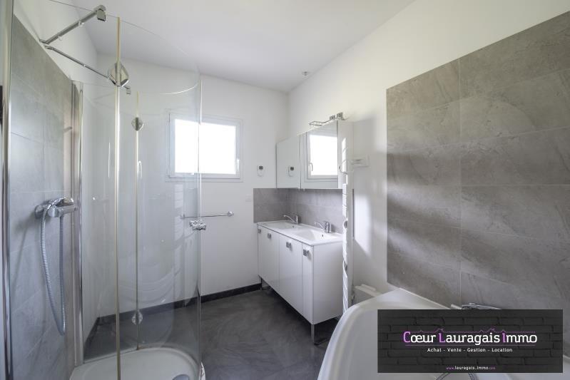 Vente maison / villa St orens de gameville 405000€ - Photo 7