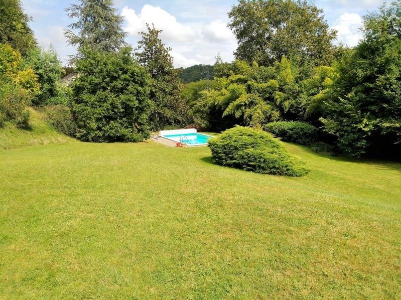 Vente maison / villa Gan 372000€ - Photo 3