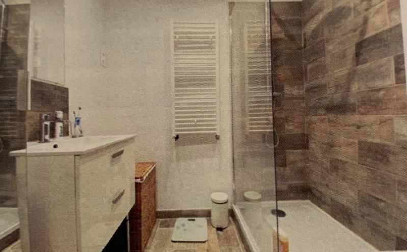 Sale apartment La valette du var 155000€ - Picture 6