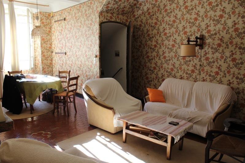 Sale house / villa Lancon provence 216000€ - Picture 7