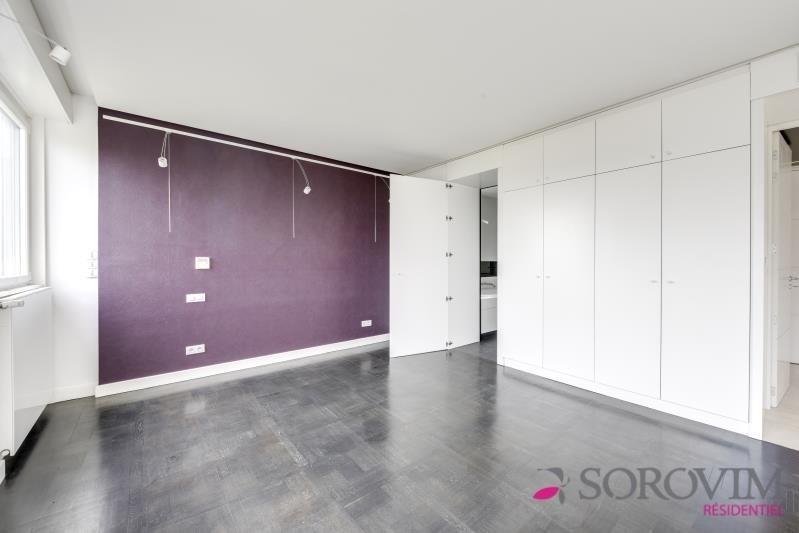 Vente de prestige appartement Lyon 4ème 1180000€ - Photo 6