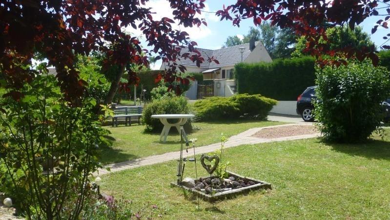 Vendita casa Maintenon 233200€ - Fotografia 15