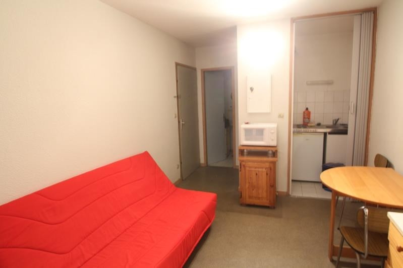 Sale apartment Chambery 55000€ - Picture 10