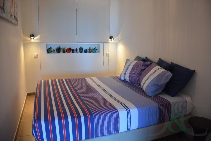 Immobile residenziali di prestigio appartamento Le lavandou 364000€ - Fotografia 4