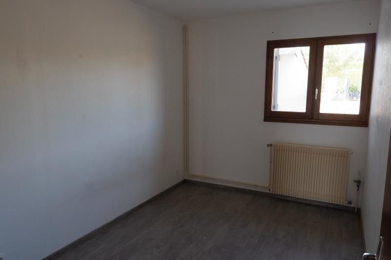 Vente maison / villa St savin 180 000€ - Photo 7