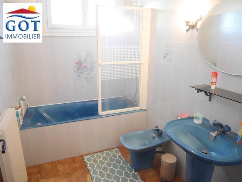 Vente maison / villa Villelongue de la salanque 500000€ - Photo 11