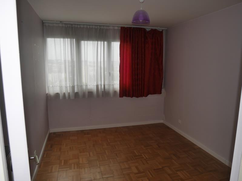 Sale apartment Garges les gonesse 105000€ - Picture 2