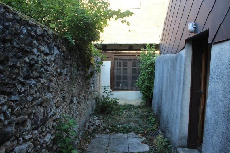 Rental house / villa Aubigny sur nere 400€ CC - Picture 5