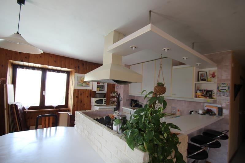 Продажa дом La ravoire 285000€ - Фото 3