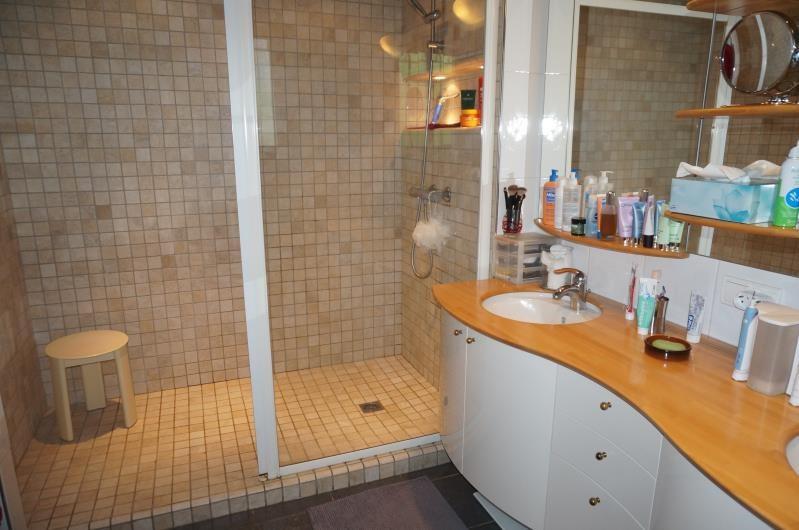 Vente de prestige maison / villa Vienne 650000€ - Photo 6