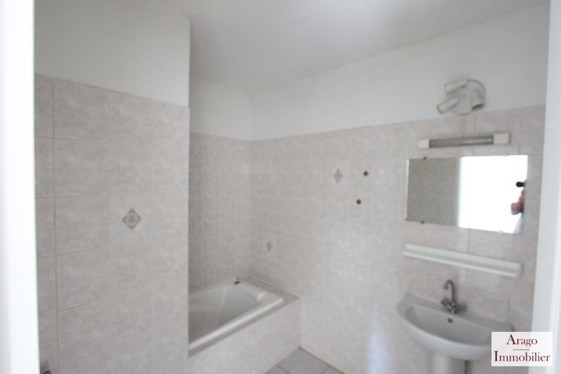 Location appartement Rivesaltes 580€ CC - Photo 6
