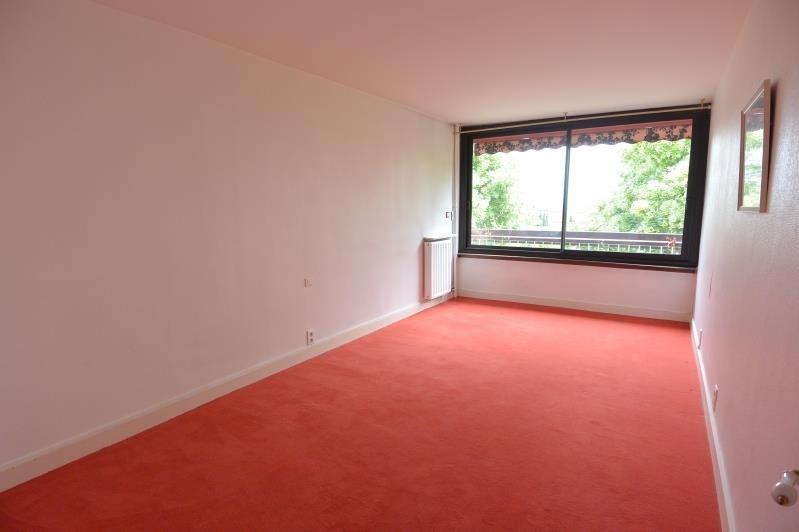 Vente appartement Aix en provence 366 000€ - Photo 5