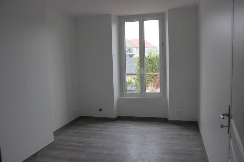 Location appartement Coulommiers 750€ CC - Photo 4