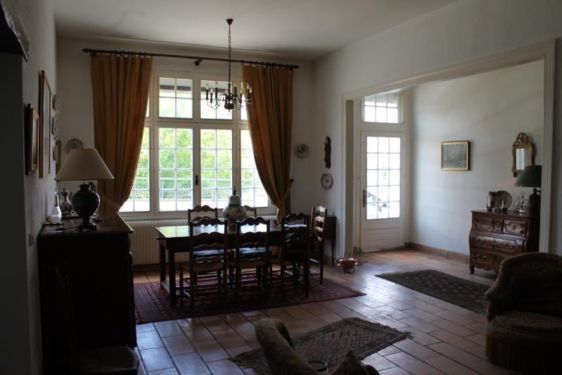 Verkoop  huis Langon 191600€ - Foto 4