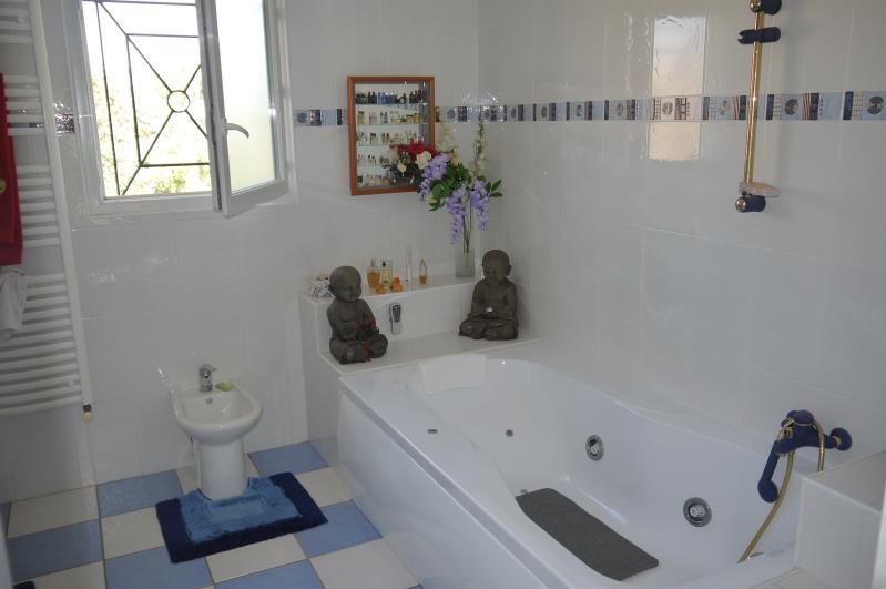 Sale house / villa Vienne 448000€ - Picture 11