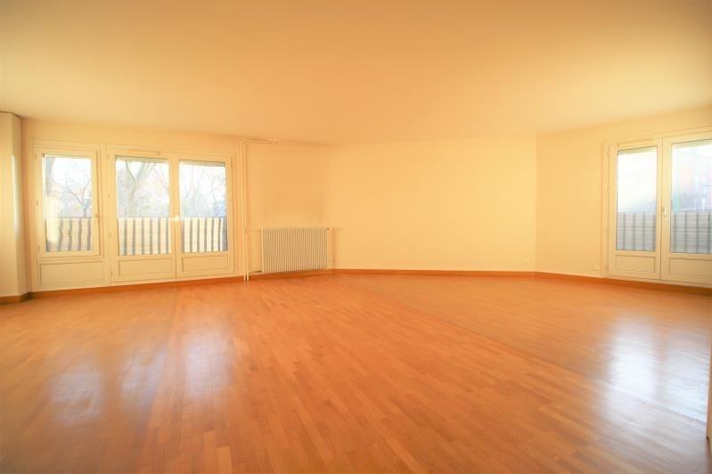 Vente appartement Le vesinet 690000€ - Photo 3