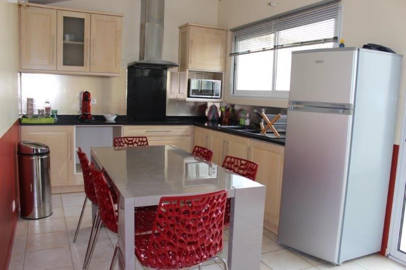 Vente maison / villa Salles sur mer 231660€ - Photo 5