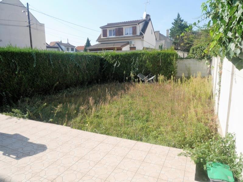 Sale house / villa Pierrefitte sur seine 265000€ - Picture 2