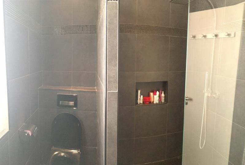 Vente appartement Levallois perret 498000€ - Photo 9