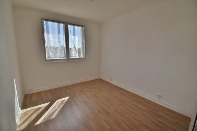 Vente appartement Pau 93000€ - Photo 4