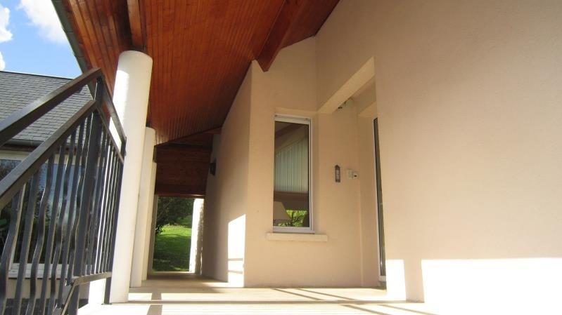 Vente maison / villa Le pecq 940000€ - Photo 7