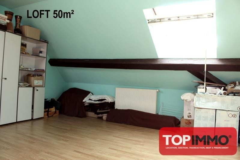 Vente immeuble Fessenheim 361 500€ - Photo 6