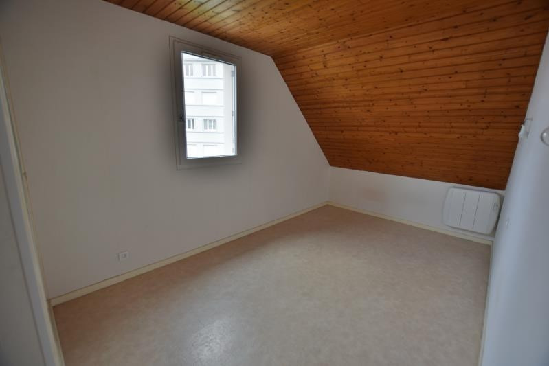 Vente appartement Pau 149 000€ - Photo 3
