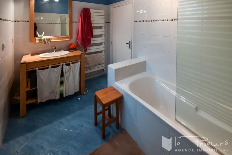 Vente maison / villa Albi 439000€ - Photo 9