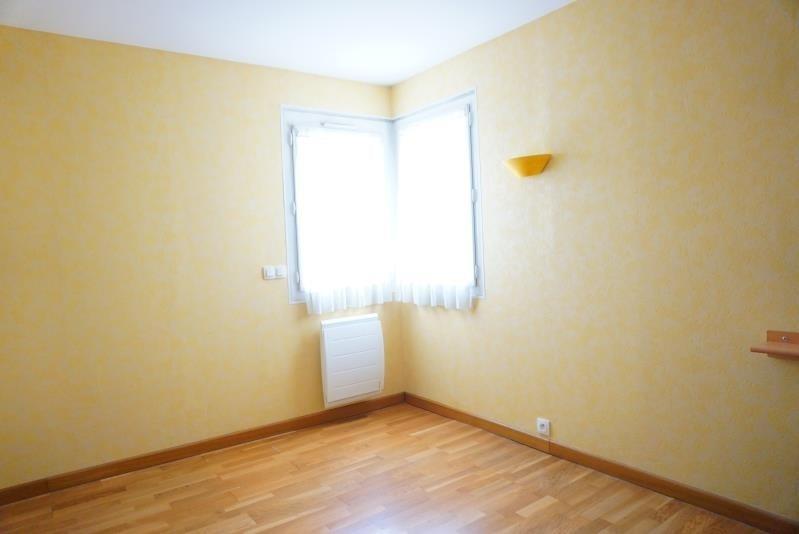 Vente appartement Noisy le grand 305000€ - Photo 6