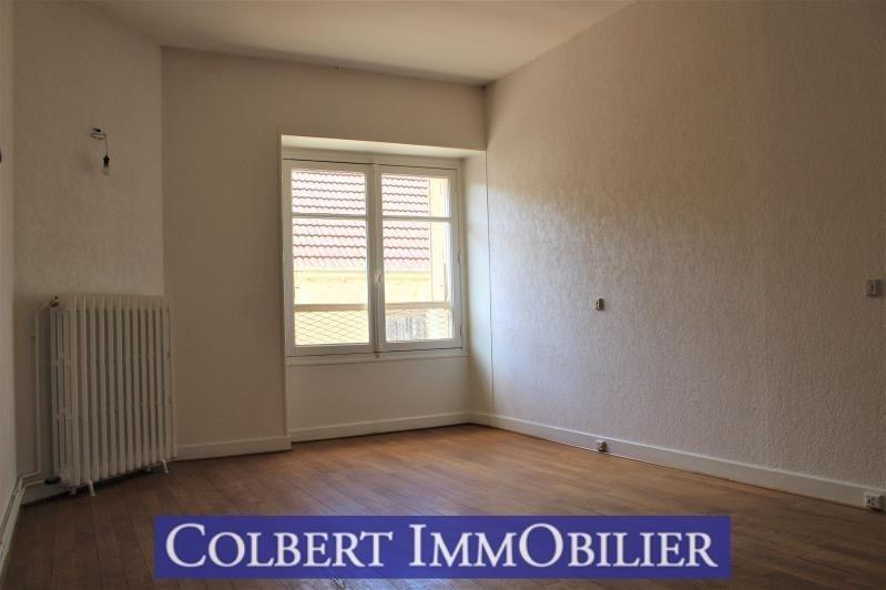 Verkoop  huis Chablis 149800€ - Foto 4