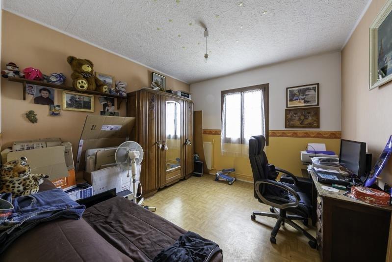 Vente maison / villa Villeneuve le roi 309000€ - Photo 5