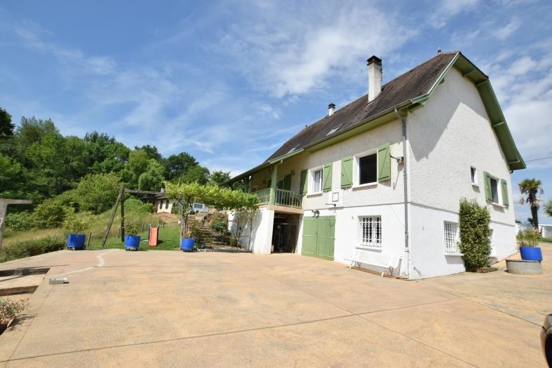 Sale house / villa Lagor 229000€ - Picture 1