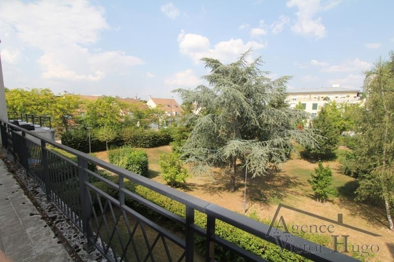 Vente appartement Rueil malmaison 315 000€ - Photo 1