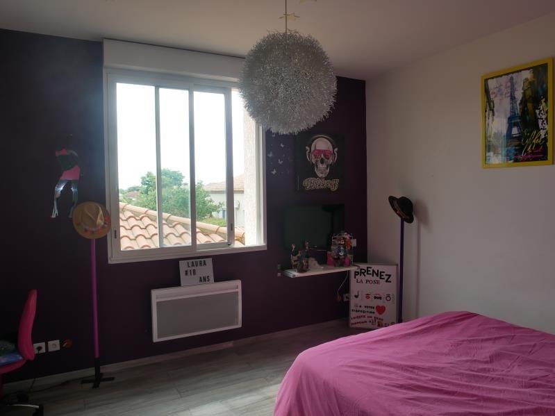 Venta de prestigio  casa Serignan 569000€ - Fotografía 6