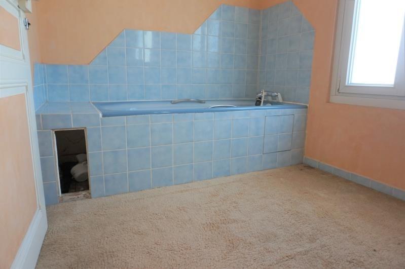 Sale house / villa Le mans 345000€ - Picture 8