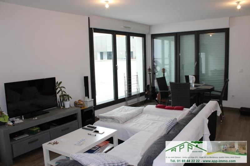 Rental apartment Athis mons 1 195€ CC - Picture 2