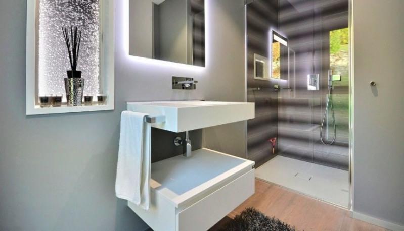 Vente maison / villa Ormoy 331000€ - Photo 8