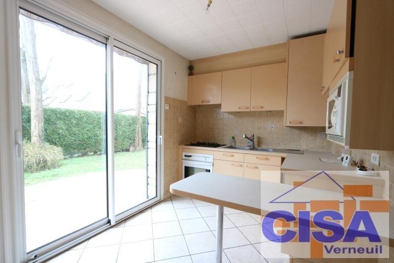 Vente maison / villa Senlis 269000€ - Photo 5