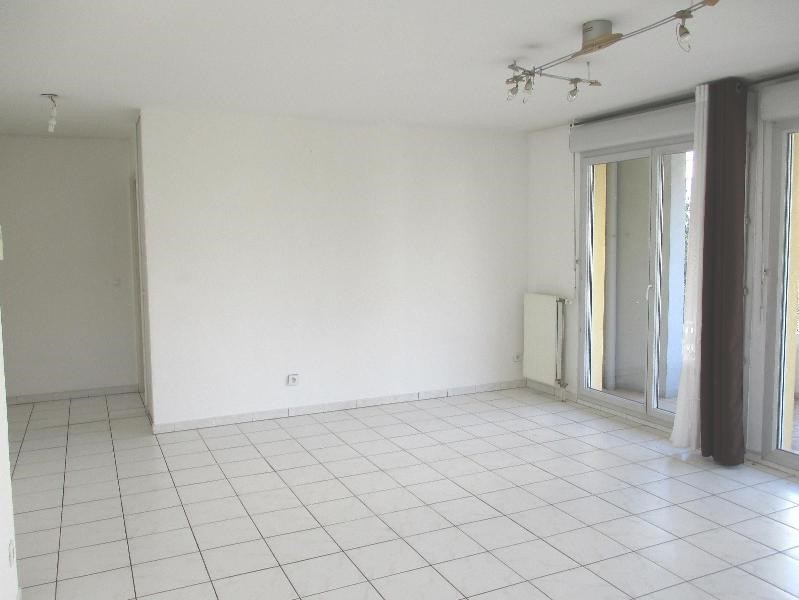 Location appartement - 790€ CC - Photo 2