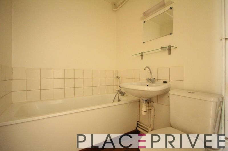 Location appartement Nancy 450€ CC - Photo 4