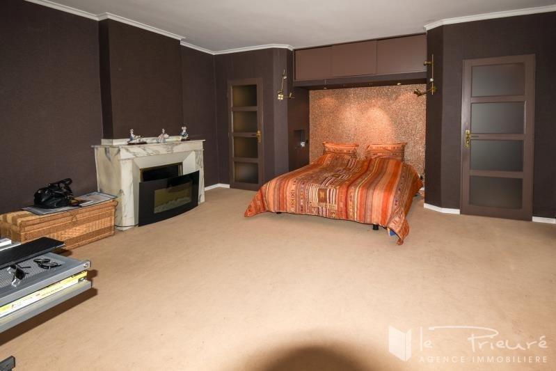Sale house / villa Realmont 445000€ - Picture 7