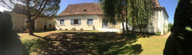 Sale house / villa Les leches 343 000€ - Picture 2