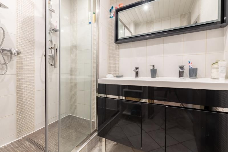 Vente appartement Sauvagney 88000€ - Photo 6