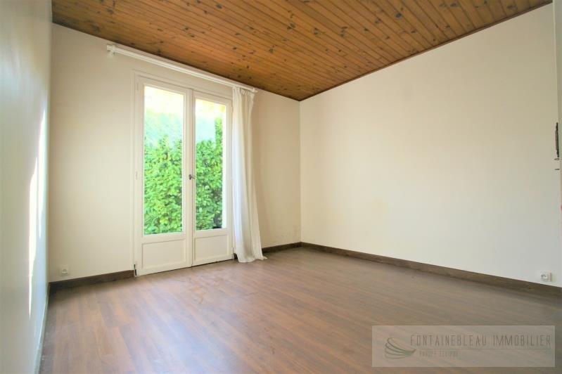 Sale house / villa Samois sur seine 339000€ - Picture 8