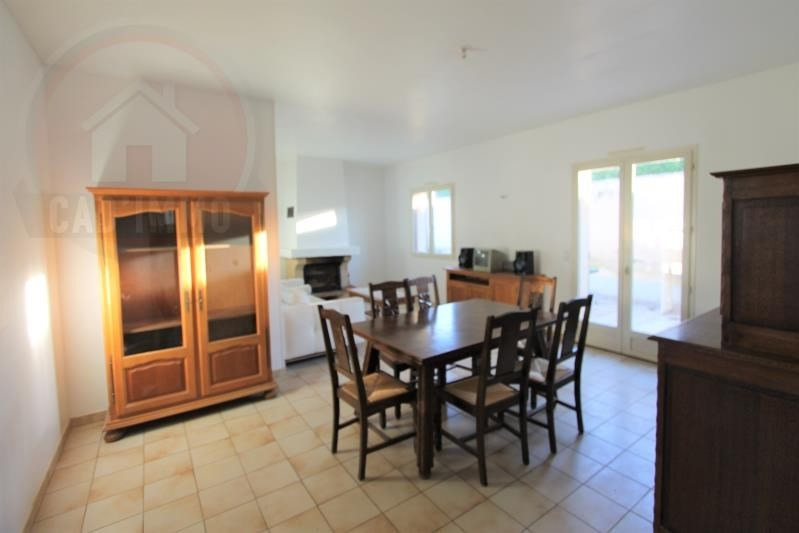 Vente maison / villa Couze st front 160000€ - Photo 1