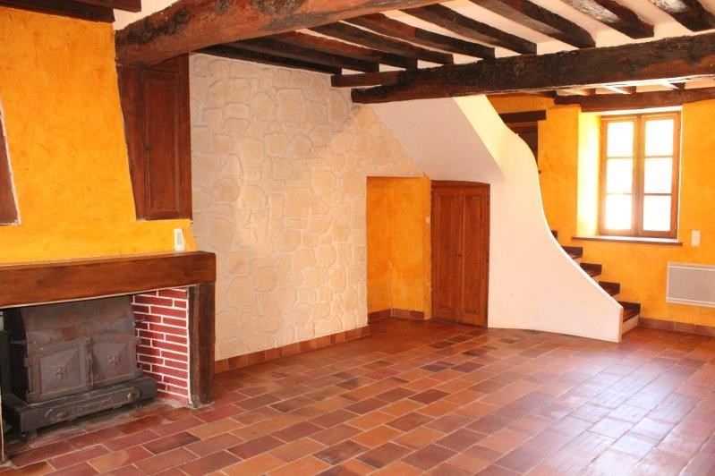 Vente maison / villa Jouy sur morin 169000€ - Photo 1