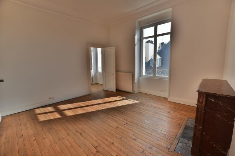 Vente appartement Pau 328 000€ - Photo 4