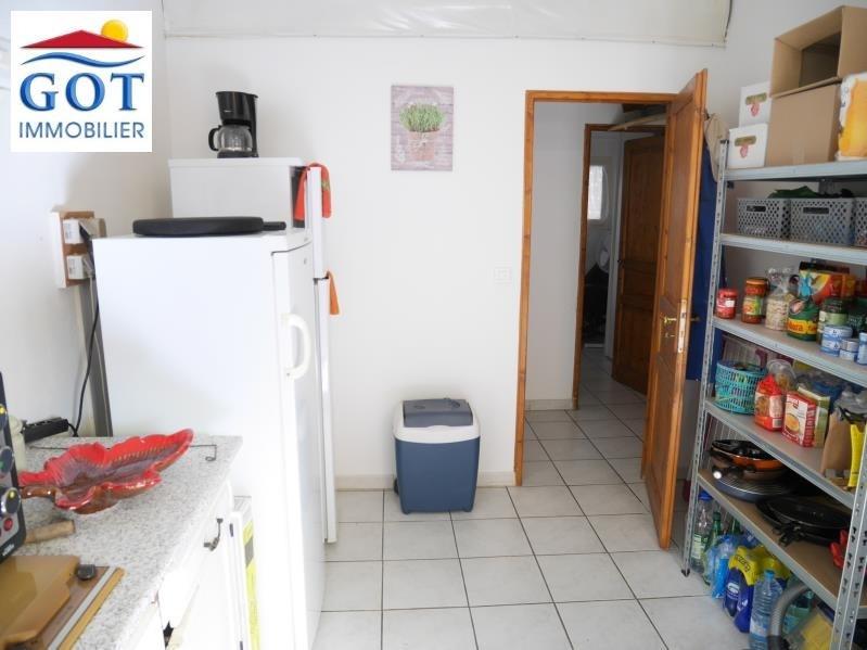 Venta  casa St laurent de la salanque 230000€ - Fotografía 15