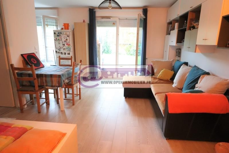 Vente appartement Deuil la barre 199 000€ - Photo 3
